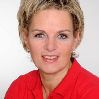 Brigitte Grossmann